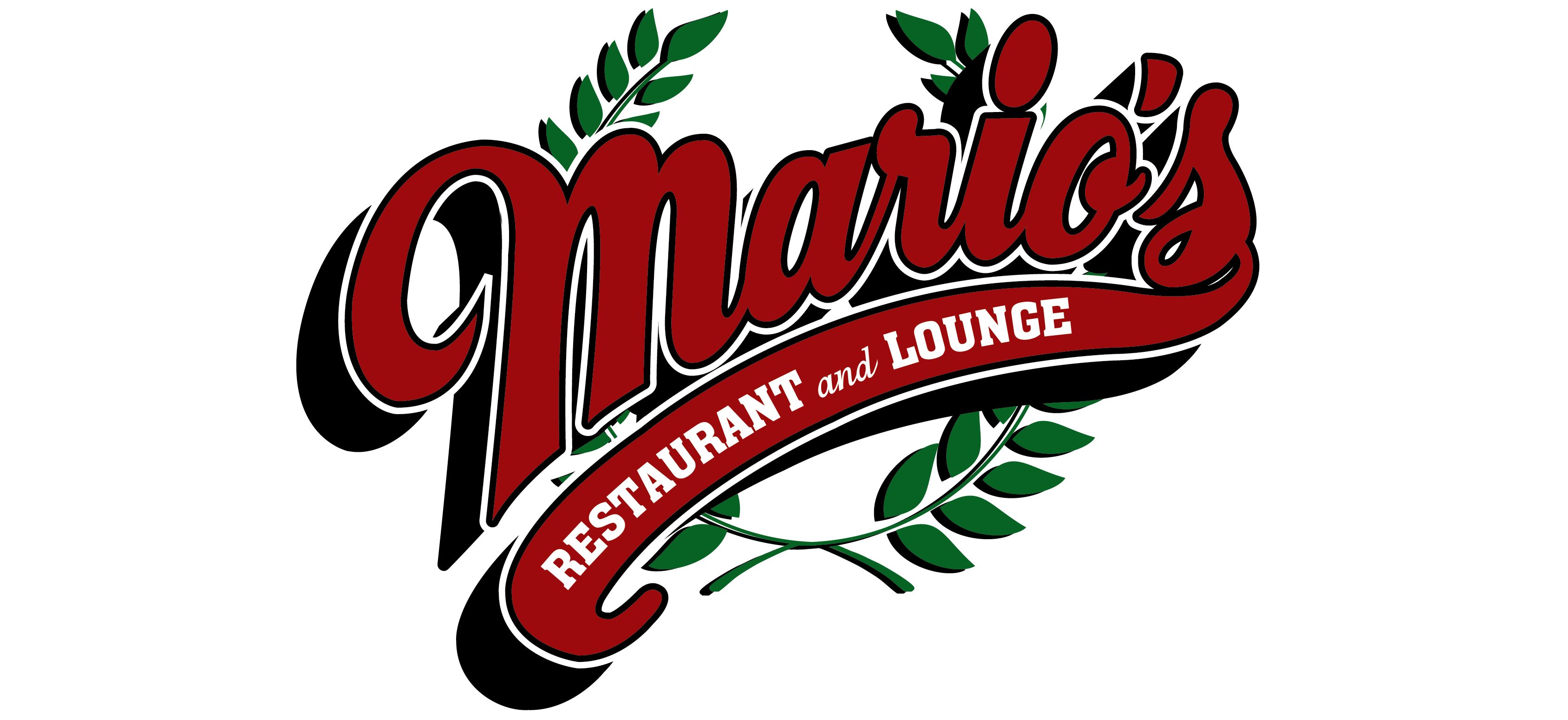 Mario's Restaurant & Lounge